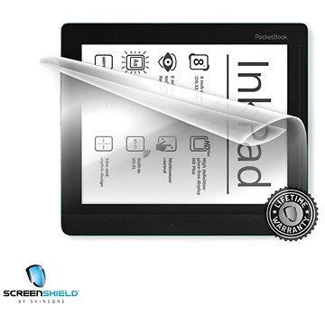 ScreenShield pro PocketBook 840 InkPad Freedom Sense na displej čtečky elektronických knih (POB-840IPF-D)