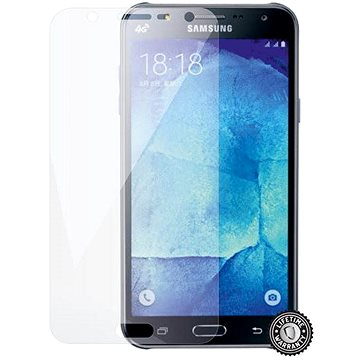 ScreenShield SAMSUNG J510 Galaxy J5 (2016) BULK (SAM-TGJ510PS-D)