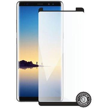 Screenshield SAMSUNG Galaxy Note9 (black - CASE FRIENDLY) (SAM-TG3DBCFN960-D)