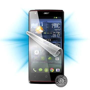 ScreenShield pro Acer Liquid E3 E380 na displej telefonu (ACR-LE380-D)
