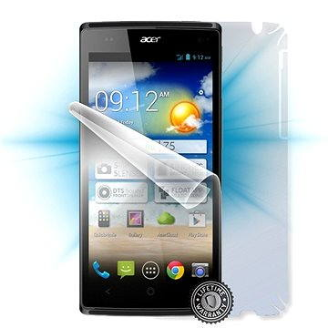 ScreenShield pro Acer Liquid Z5 DUO (Z150) na celé tělo telefonu (ACR-LZ150-B)