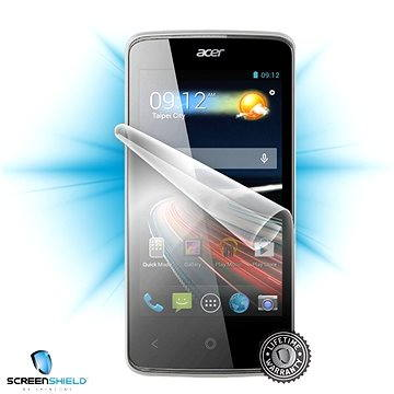 ScreenShield pro Acer Liquid Z4 na displej telefonu (ACR-LIQZ4-D)