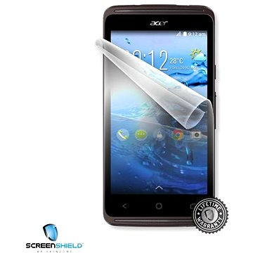 ScreenShield pro Acer Liquid Z410 na displej telefonu (ACR-LZ410-D)