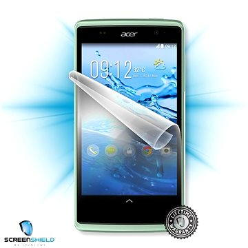 ScreenShield pro Acer Liquid Z500 na displej telefonu (ACR-LZ500-D)