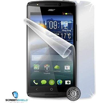 ScreenShield pro Acer Liquid E700 na celé tělo telefonu (ACR-LE700-B)