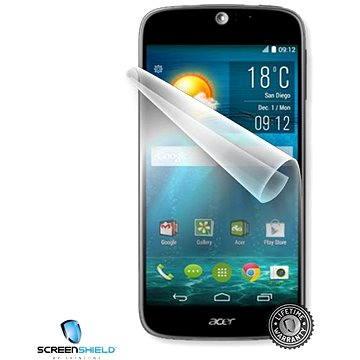 ScreenShield pro Acer Liquid Jade S S56 na displej telefonu (ACR-LJSS56-D)