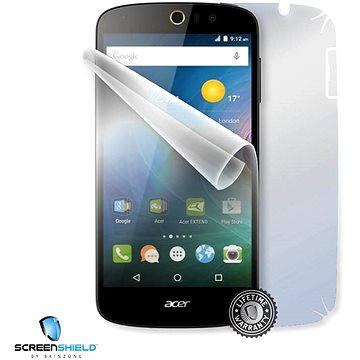 ScreenShield pro Acer Liquid Jade Z S57 na celé tělo telefonu (ACR-LJAZS57-B)