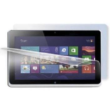 ScreenShield pro Acer Iconia TAB W510 na celé tělo tabletu (ACR-W510-B)