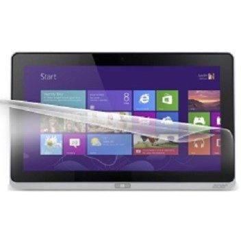 ScreenShield pro Acer Iconia TAB W700 na displej tabletu (ACR-W700-D)