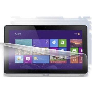 ScreenShield pro Acer Iconia TAB W700 na celé tělo tabletu (ACR-W700-B)