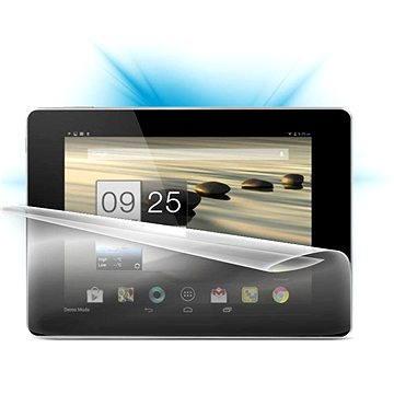 ScreenShield pro Acer Iconia TAB A1-810 na displej tabletu (ACR-A1810-D)