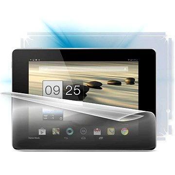 ScreenShield pro Acer Iconia TAB A1-810 na celé tělo tabletu (ACR-A1810-B)