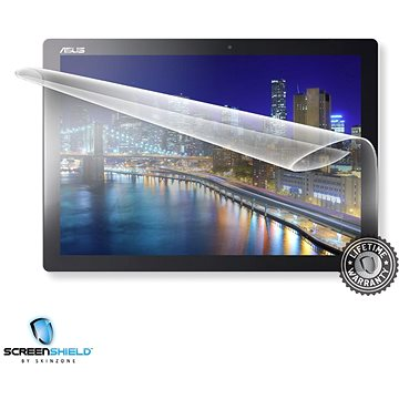 Screenshield ASUS Transformer Pro T304U na displej (ASU-TPT304U-D)