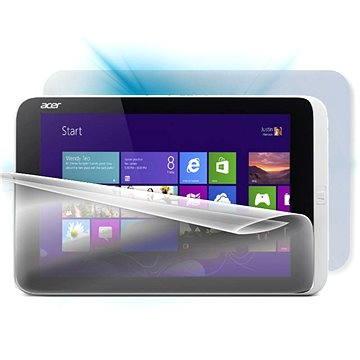 ScreenShield pro Acer Iconia TAB W3-810 na celé tělo tabletu (ACR-ITW3810-B)
