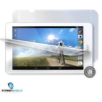 ScreenShield pro Acer Iconia TAB 8 A1-840FHD na celé tělo tabletu (ACR-A1840-B)