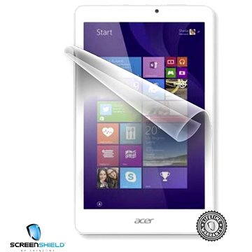 ScreenShield pro Acer Iconia TAB 8 W1-810 na displej tabletu (ACR-W1810-D)