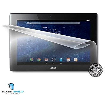 ScreenShield pro Acer Iconia TAB 10 A3-A30 na displej tabletu (ACR-A3A30-D)