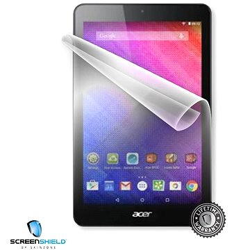 ScreenShield pro Acer Iconia One 8 B1-830 na displej tabletu (ACR-B1830-D)