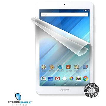 ScreenShield pro Acer Iconia One 8 B1-850 na displej tabletu (ACR-B1850-D)