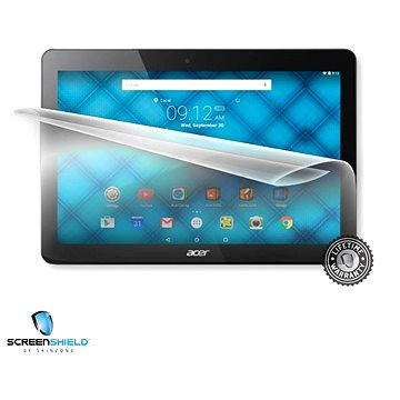 ScreenShield pro Acer Iconia One 10 B3-A10 na celé tělo tabletu (ACR-B3A10-B)