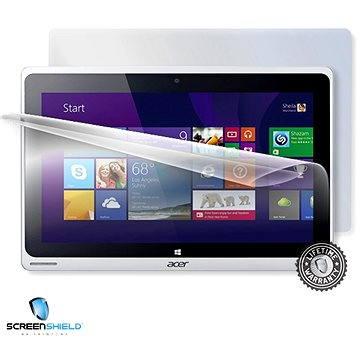 ScreenShield pro Acer Aspire Switch 2 10 na celé tělo tabletu (ACR-ASW210-B)