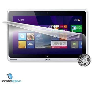 ScreenShield pro Acer Aspire Switch 2 10 na displej tabletu (ACR-ASW210-D)
