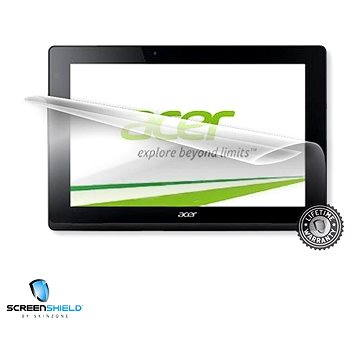 ScreenShield pro Acer Aspire Switch 10 E na displej tabletu (ACR-ASW10E-D)