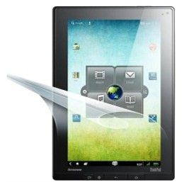 ScreenShield pro Lenovo ThinkPad Tablet na displej tabletu (LEN-TPT-D)
