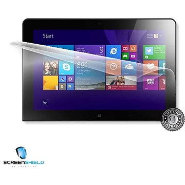 ScreenShield pro Lenovo ThinkPad Tablet 10 na displej tabletu (LEN-TPT10-D)
