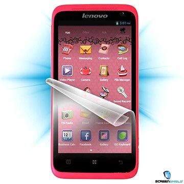 ScreenShield pro Lenovo S720 na displej telefonu (LEN-S720-D)