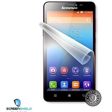 ScreenShield pro Lenovo S850 na displej telefonu (LEN-S850-D)