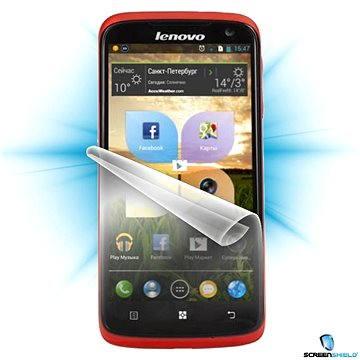 ScreenShield pro Lenovo S820 na displej telefonu (LEN-S820-D)