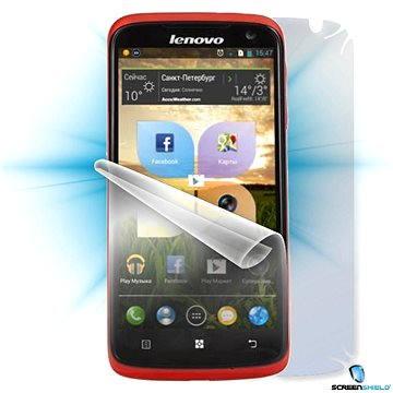 ScreenShield pro Lenovo S820 na celé tělo telefonu (LEN-S820-B)