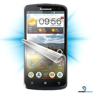 ScreenShield pro Lenovo S920 na displej telefonu (LEN-S920-D)