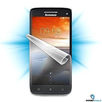 ScreenShield pro Lenovo S960 na displej telefonu (LEN-S960-D)