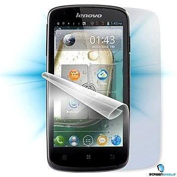ScreenShield pro Lenovo A630 na celé tělo telefonu (LEN-A630-B)