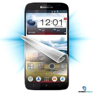 ScreenShield pro Lenovo A850 na displej telefonu (LEN-A850-D)