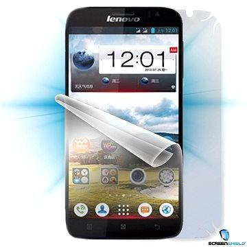 ScreenShield pro Lenovo A850 na celé tělo telefonu (LEN-A850-B)