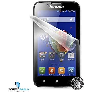ScreenShield pro Lenovo A328 na displej telefonu (LEN-A328-D)