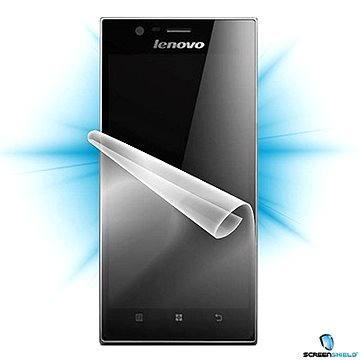 ScreenShield pro Lenovo K900 na displej telefonu (LEN-K900-D)