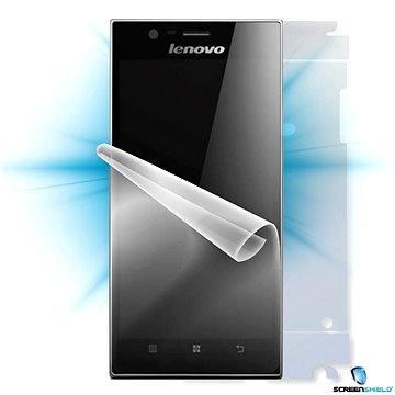 ScreenShield pro Lenovo K900 na celé tělo telefonu (LEN-K900-B)