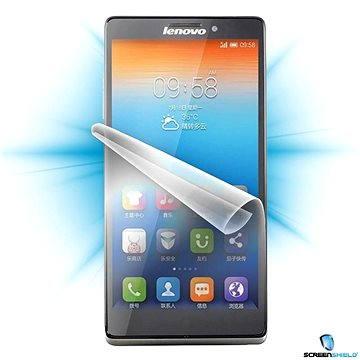 ScreenShield pro Lenovo K910 na displej telefonu (LEN-K910-D)