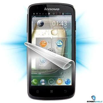 ScreenShield pro Lenovo A630 na displej telefonu (LEN-A630-D)
