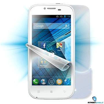 ScreenShield pro Lenovo A706 na celé tělo telefonu (LEN-A706-B)
