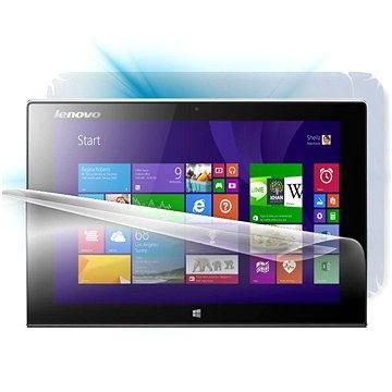 ScreenShield pro Lenovo IdeaPad Miix 2 8 na celé tělo tabletu (LEN-ITMX28-B)