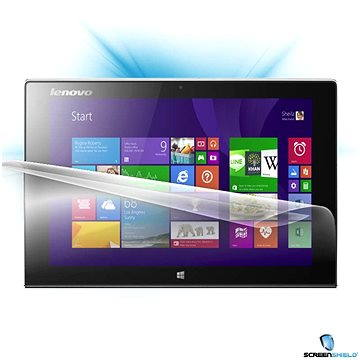 ScreenShield pro Lenovo IdeaPad Miix 2 8 na displej tabletu (LEN-ITMX28-D)