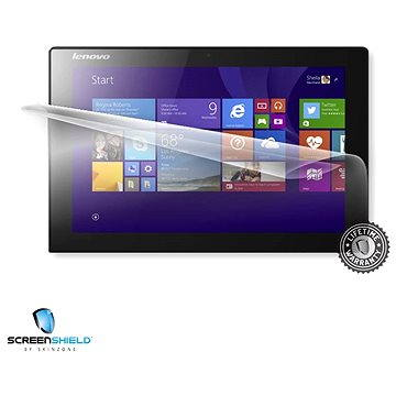 ScreenShield pro Lenovo IdeaTab Miix 3 10 na displej tabletu (LEN-ITMX310-D)