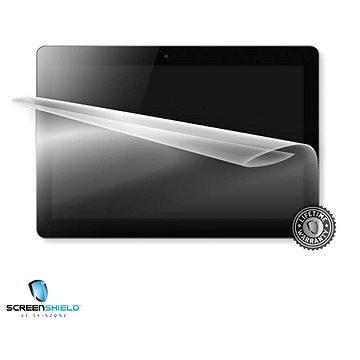 ScreenShield pro Lenovo Miix 300-10IBY na displej tabletu (LEN-IPMX30010IBY-D)
