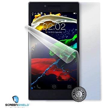ScreenShield pro Lenovo P70 na celé tělo telefonu (LEN-P70-B)