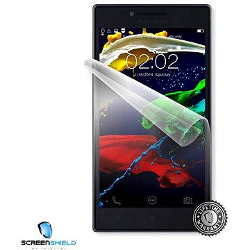 ScreenShield pro Lenovo P70 na displej telefonu (LEN-P70-D)
